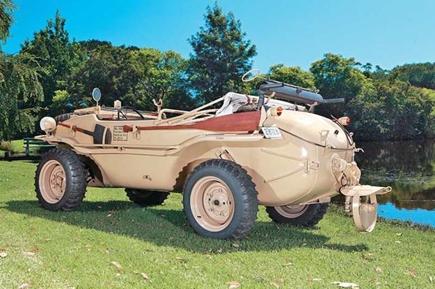volkswagen-type-166-3.jpg