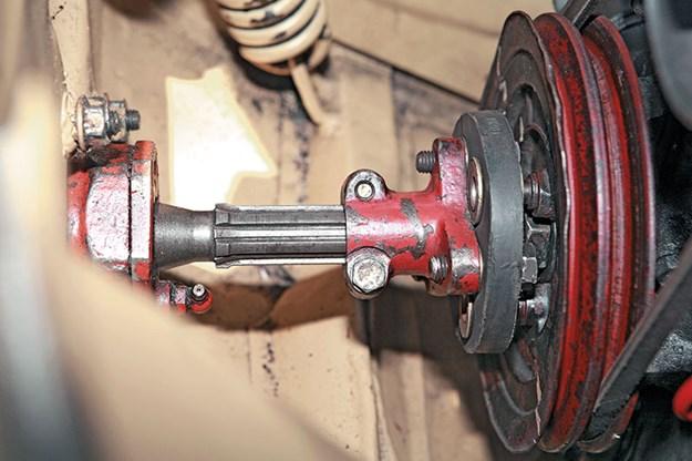 volkswagen-type-166-brakes.jpg
