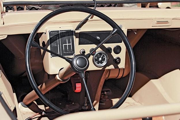 volkswagen-type-166-dash.jpg