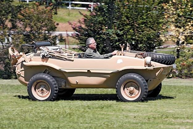 volkswagen-type-166-driving-2.jpg
