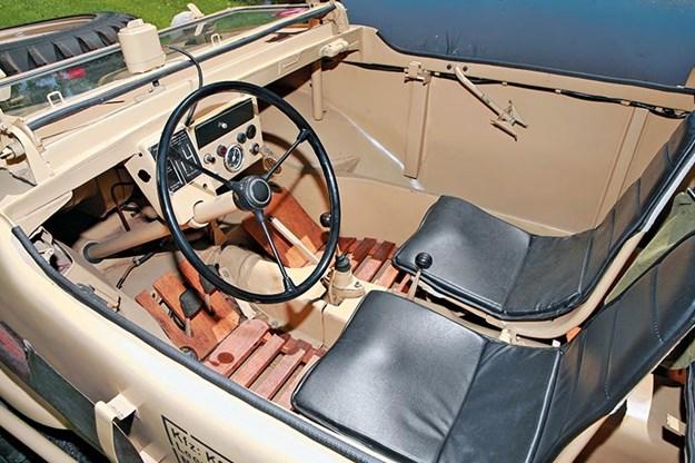 volkswagen-type-166-interior.jpg