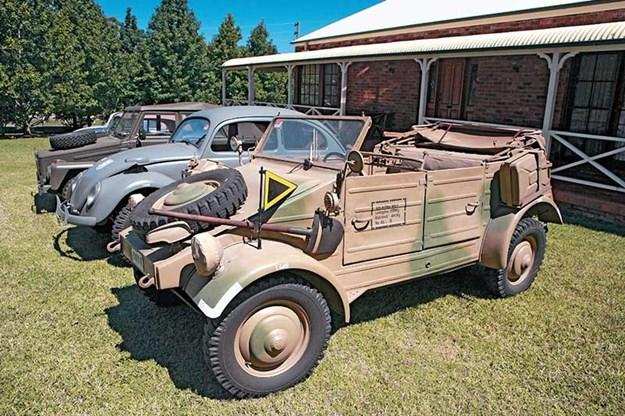 volkswagen-type-166.jpg