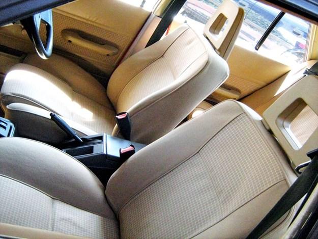 Nissan-Bluebird-TRX-interior-seats.jpg