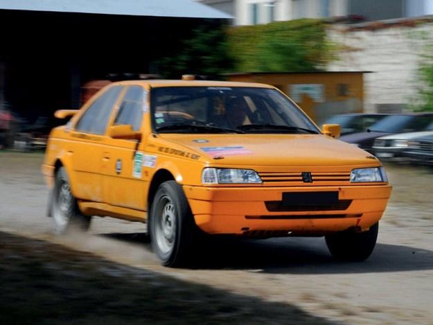 Peugeot-405-rally-raid-proto.jpg