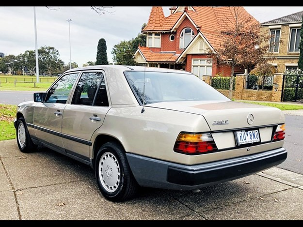 W124-230E-rear-side.jpg