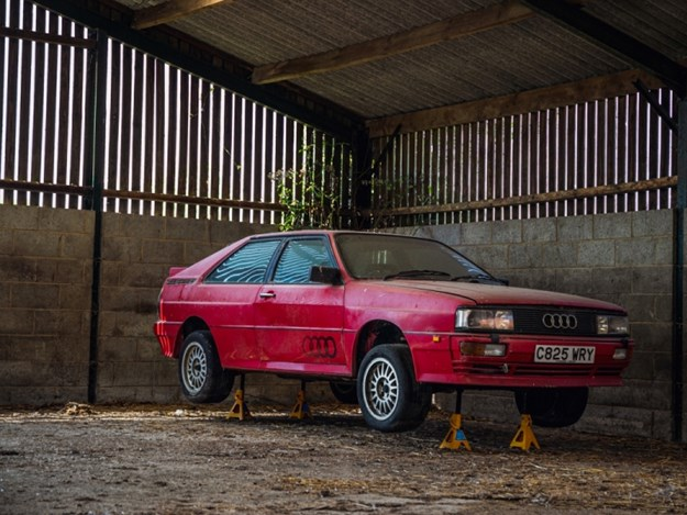 Audi-Quattro-barn-find-front-side.jpg