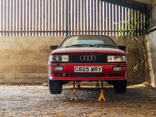 Audi-Quattro-barn-find-front.jpg