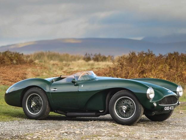 Aston-Martin-DB3Rs.jpg