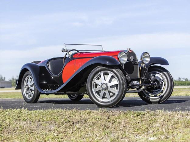 Top-five-auction-1-bugatti.jpg
