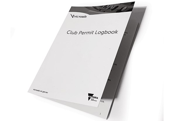 club-permit-logbook.jpg