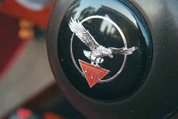 alvis-steering-wheel.jpg