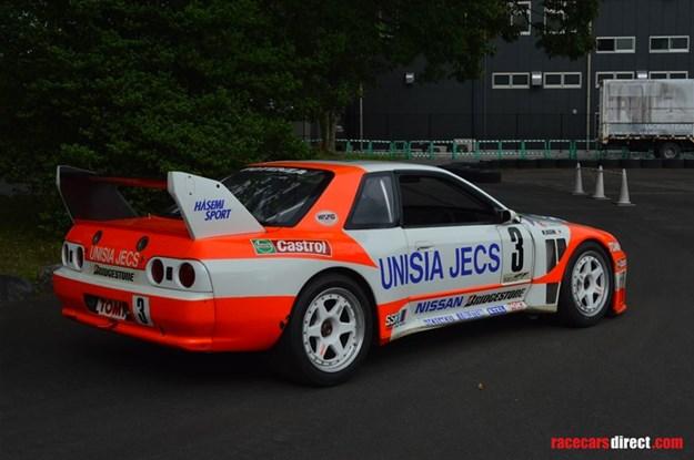 GT500-GT-R-for-sale-rear-side.jpg