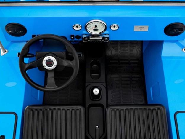 Modern-Mini-Moke-interior.jpg