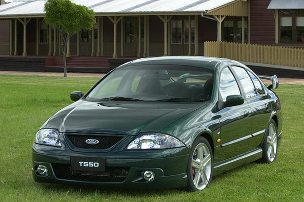tickford-ts50-2.jpg