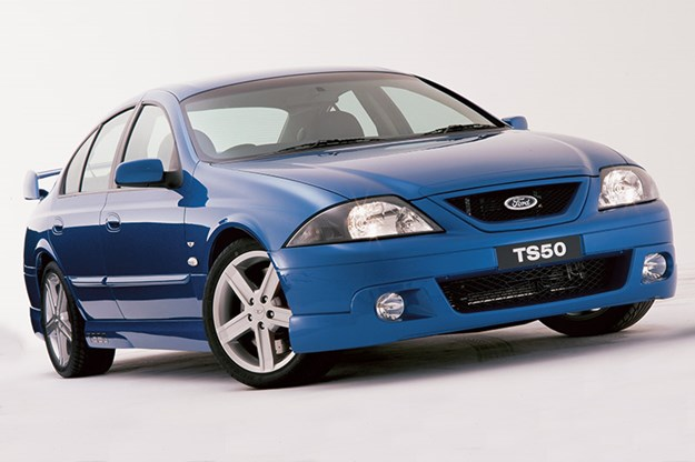 tickford-ts50-4.jpg