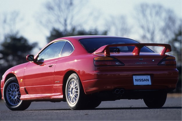 Jap-imports-too-expensive-s15.jpg