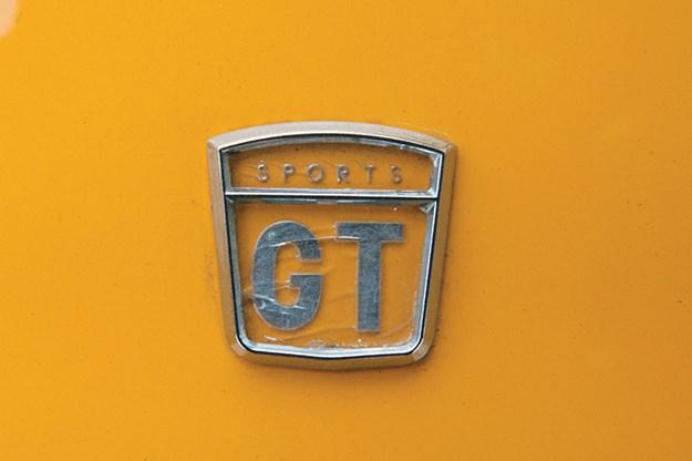 gt-rear.jpg