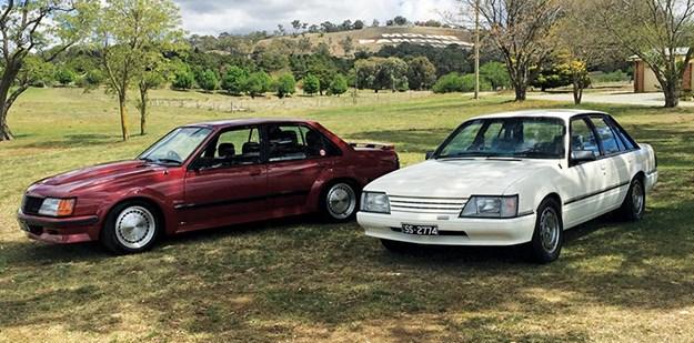 hdt-cars-3.jpg