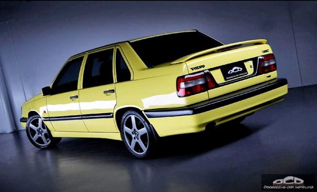Volvo-850-t5R-rear-side.jpg