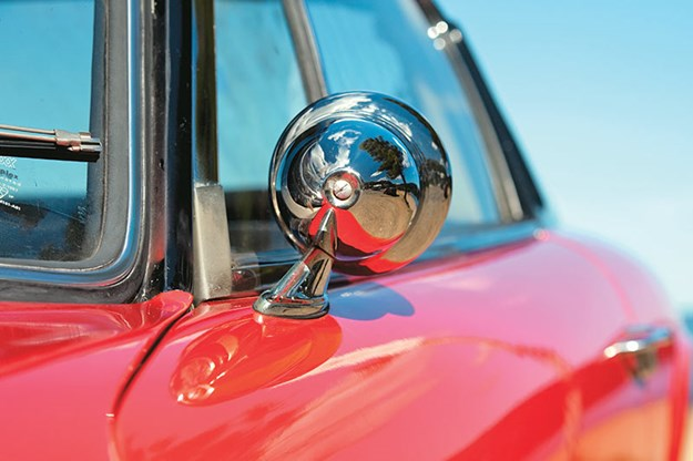 lotus-elan-mirror.jpg