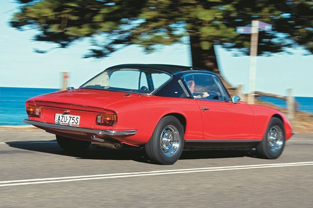 lotus-elan-rear.jpg