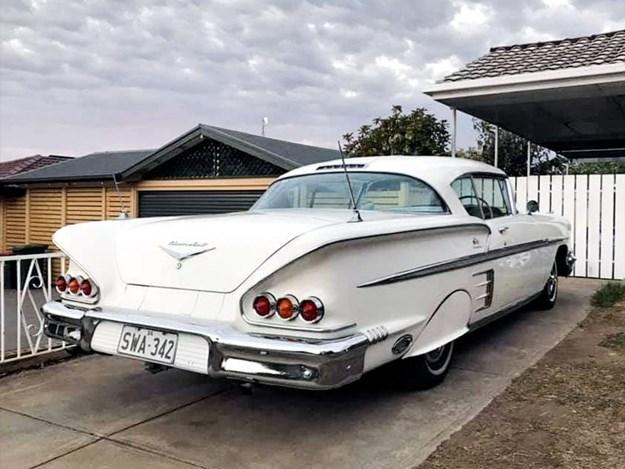 1958-Impala-tempter-rear-side.jpg