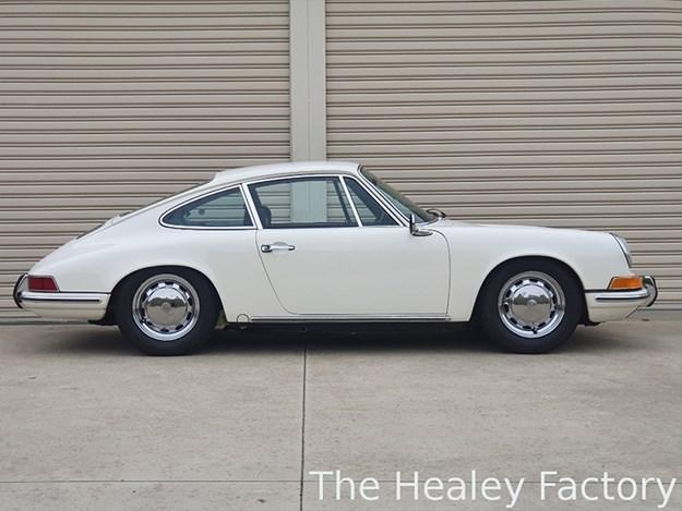 Porsche-912-side.jpg