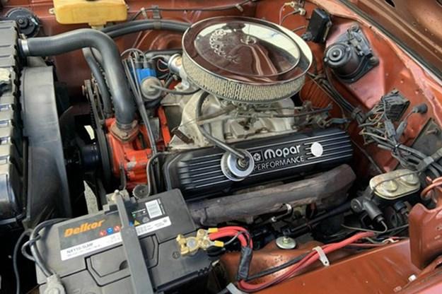 dodge-charger-engine-bay.jpg