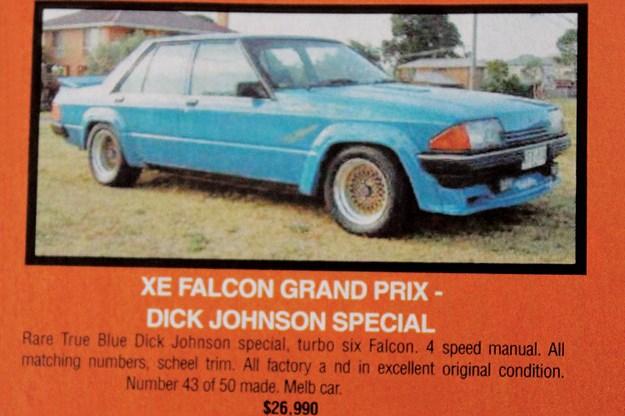 ford-xe-falcon.jpg