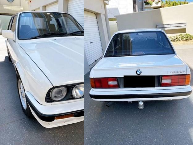 BMW-E30-318is-tempter-rear.jpg