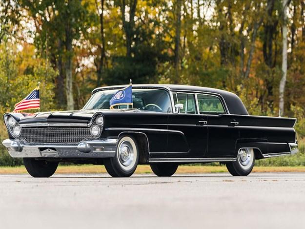 JFK-Continental-V-front-side.jpg