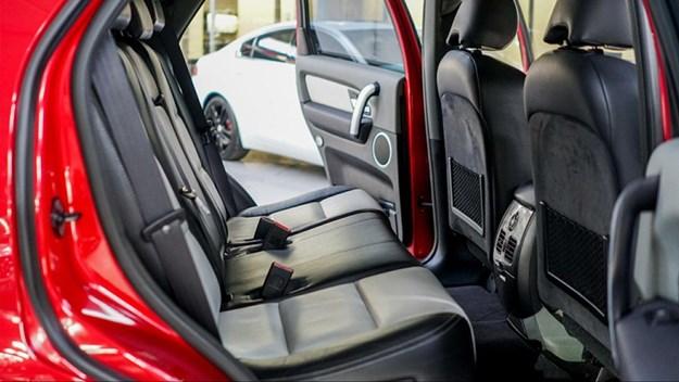 FPV-F6X-interior-rear.jpg