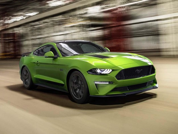 Shannons-competition-mustang.jpg