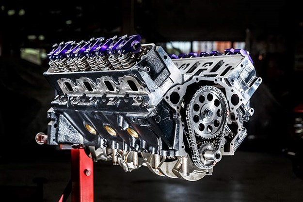 holden-355-stroker-engine-block.jpg
