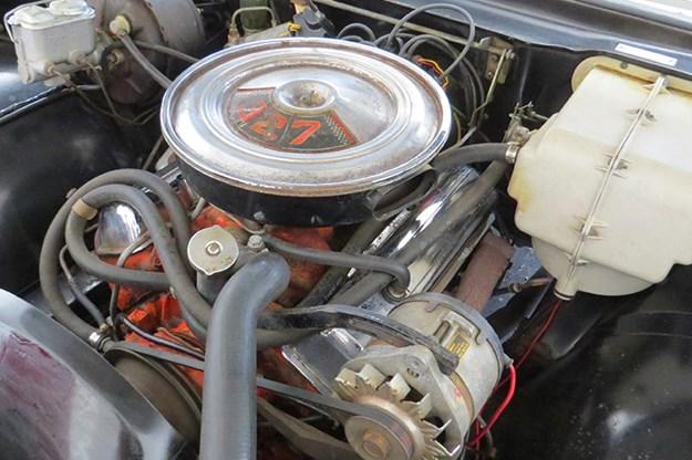 holden-monaro-engine-bay-3.jpg