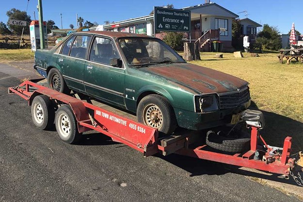 holden-vb-commodore-project-10.jpg