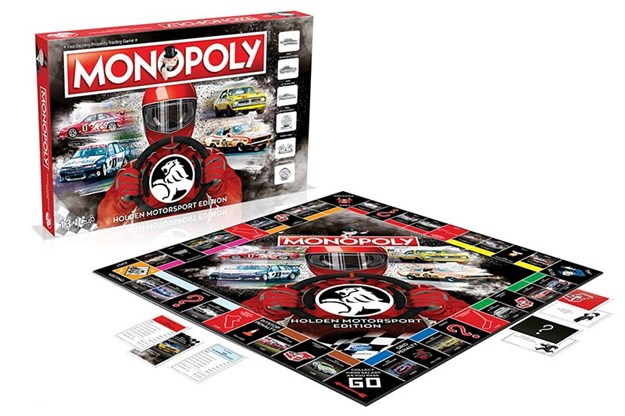 monopoly-game.jpg