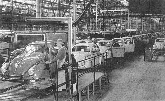 vw-production-line.jpg