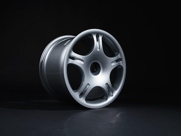 BHauction-rare-spares-F1-wheel.jpg