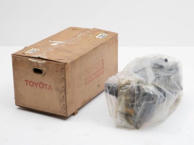 BHauction-rare-spares-Toyota-engine.jpg