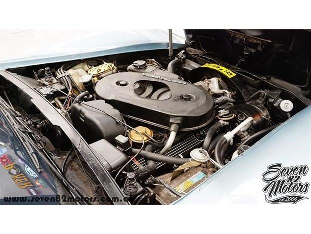 C3-Corvette-engine.jpg