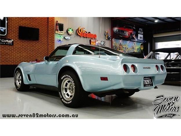 C3-Corvette-rear-side.jpg