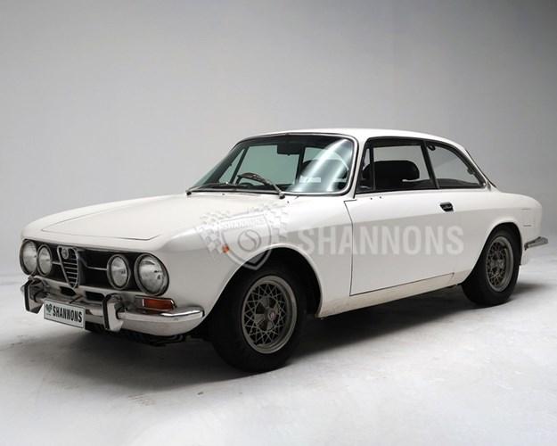 Shannons-auction-Alfa-1750.jpg