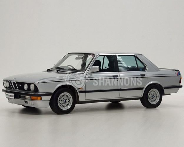 Shannons-auction-E28-BMW.jpg