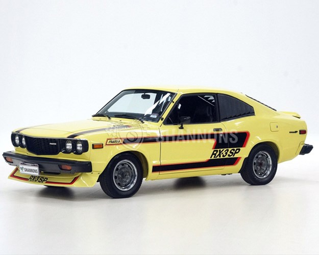 Shannons-auction-RX3.jpg