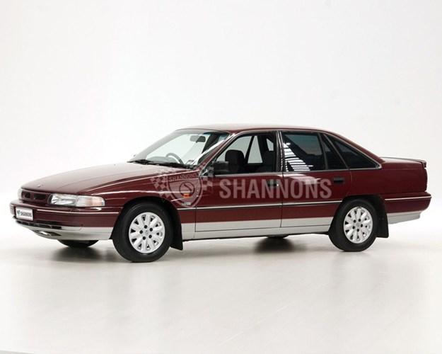 Shannons-auction-VP-plus-6.jpg