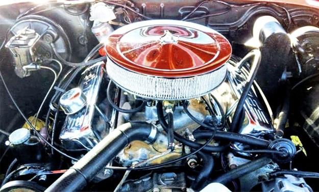HZ-Statesman-engine.jpg