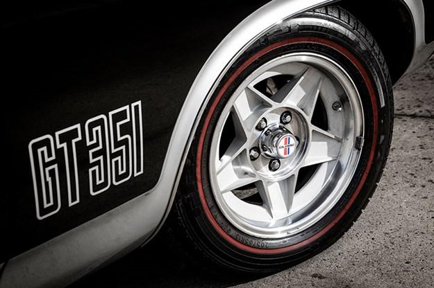 ford-falcon-xb-gt-wheel.jpg