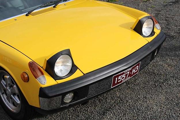 porsche-914-front.jpg