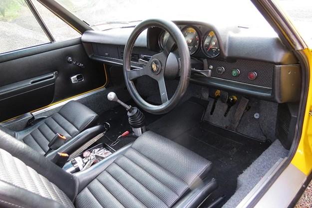 porsche-914-interior-2.jpg